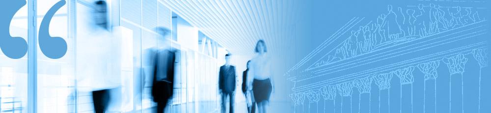 Agence de relations institutionnelles - Public Conseil
