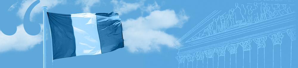 Lobbying institutionnel français